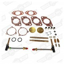 REBUILD KIT-TWIN HS4 CARBURETTERS