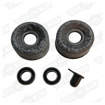 REPAIR KIT- FOR GWC1101 REAR WHEEL CYLINDER