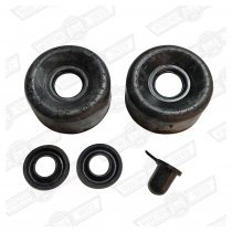 REPAIR KIT- FOR GWC1129 REAR WHEEL CYLINDERS