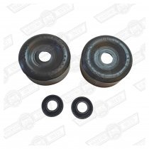 REPAIR KIT-FOR GWC1131/4 REAR WHEEL CYLINDER