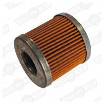 REPLACMENT ELEMENT-FOR FPR004 & 5 FILTER KING