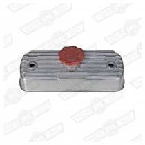 ROCKER COVER-ALLOY- MG METRO TYPE