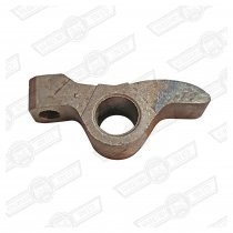 ROCKER- STANDARD TYPE (SINTERED) '74 ON