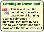 RUNNING GEAR AND SUBFRAMES CATALOGUE (PDF)