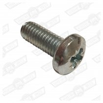 SCREW-PAN HEAD-10/32 UNF x 1/2″