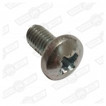 SCREW-PAN HEAD-10/32 UNF x 3/8″