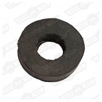 SEAL-FLANGE TO DIFF OUTPUT SHAFT-HARDY SPICER TYPE