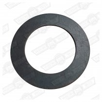 SEAL-FUEL CAP-SEALING-FITS O.E. FILLER CAPS
