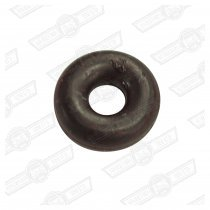 SEAL-VALVE STEM 'O' RING TYPE
