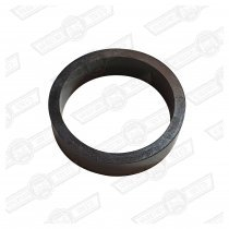 SEALING RING-RADIUS ARM/ TOP SUSPENSION ARM