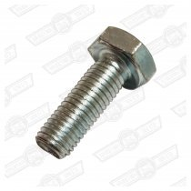 SET SCREW-1/4'' UNF x 3/4''