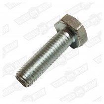 SET SCREW-1/4'' UNF x 7/8″
