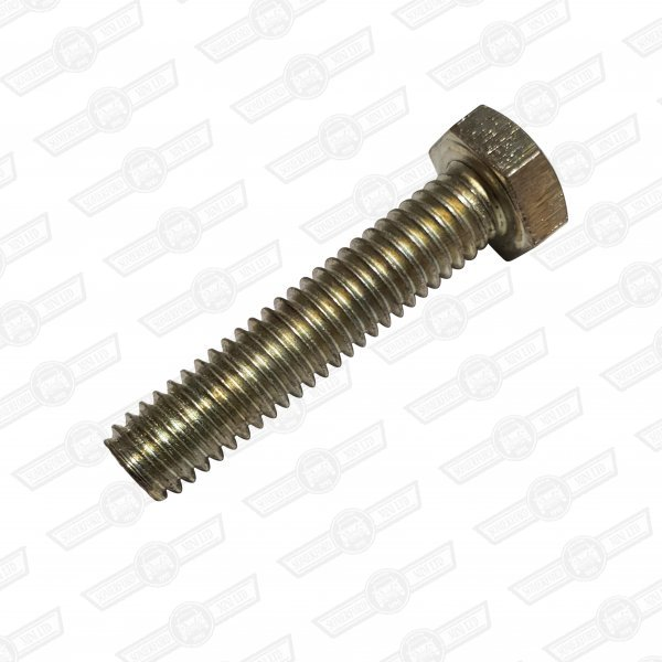 SET SCREW-5/16 UNC x 1 1/2''