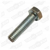 SET SCREW- 5/16 UNC x 1 1/4''