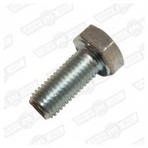 SET SCREW-5/16'' UNF x 3/4''
