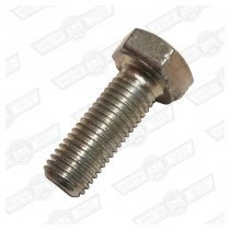 SET SCREW-5/16 UNF x 7/8''