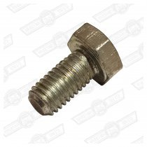 SET SCREW-M8 x 16mm