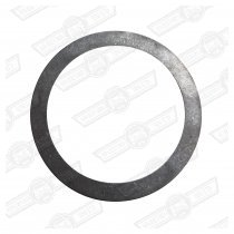 SHIM-DIFF BEARING 0.006'' 0.1250mm