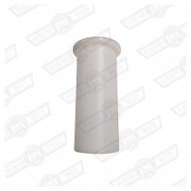 SLEEVE-HOSE PROTECTION-HYDRO. DISPLACER-FRONT & REAR