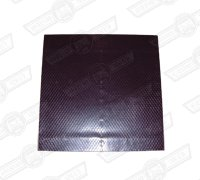 SOUND DEADENING PAD-SELF ADHESIVE-500mm x 500mm