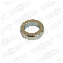 SPACER-ROCKER COVER BOLT