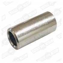 SPACER TUBE-3/8'' LOWER ENGINE STEADY.