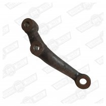 STEERING ARM-LH, MK1 ONLY