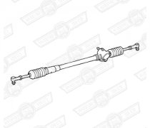 STEERING RACK-L/H.DRIVE-OUTRIGHT SALE