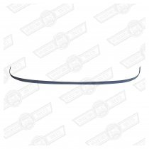 STIFFENER- ROOF EDGE REAR, PICK UP