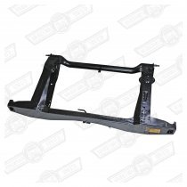 SUBFRAME-REAR-DRY- SPORTS PACK