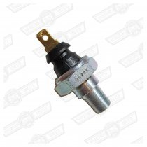SWITCH-OIL PRESSURE WARNING LIGHT, '59-'96