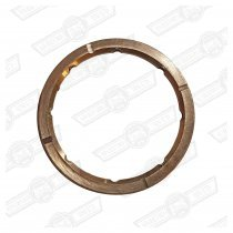 THRUST WASHER-PRIMARY GEAR-1275 & 'S'-114-116″ 2.89-2.94mm