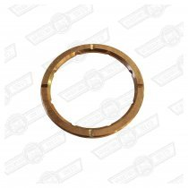 THRUST WASHER-PRIMARY GEAR-1275 & 'S'-118-120″ 2.99-3.04mm
