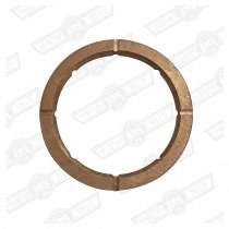 THRUST WASHER-PRIMARY GEAR-NOT 1275-110-112''/2.79-2.84mm