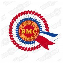 TRANSFER-ROSETTE-'BMC'-EXTERNAL FIX