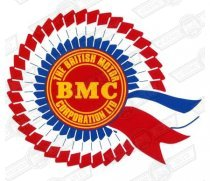 TRANSFER-ROSETTE-'BMC'-INTERNAL FIX