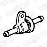 VALVE-TWO WAY-(TOP OF TANK)-CARB.MODELS-'92-'93 & SPI-'91-94