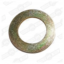 WASHER-30mm O.D.x 18mm I.D. x 2mm THICK