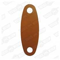 WASHER-PACKING-REAR DOOR HINGES-ESTATE & VAN