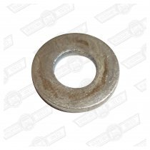 WASHER-PLAIN - 1/4″ x 9/16″ O.D.