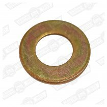 WASHER- PLAIN 3/8 ID SMALL OD