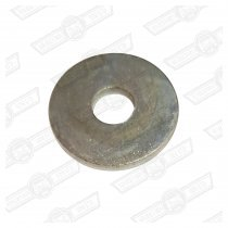 WASHER-PLAIN - 5/16″ x 1″
