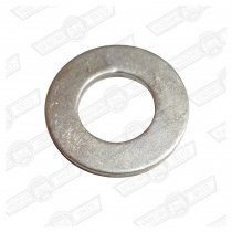 WASHER - PLAIN - 5/16″