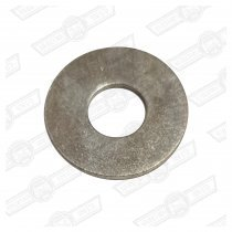 WASHER-PLAIN-M5 x 16mm