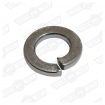 WASHER-SPRING-STD SECTION-14.9mm EXT. x 8mm INT.